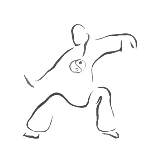 tai-chi-figure---02